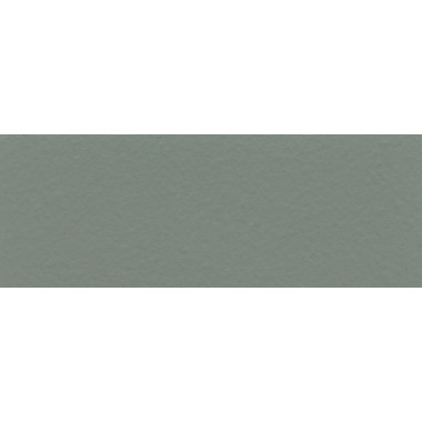 Резиновая краска Super Decor №15 ОРГТЕХНИКА
