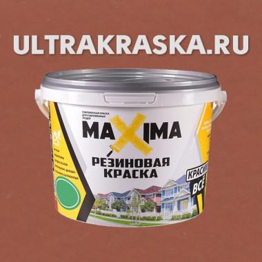 Цвет 108 КЕРАМИКА - Резиновая краска Maxima